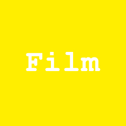 film-yellow