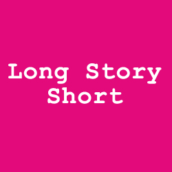 long-story-pink