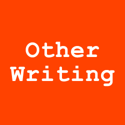 other-writing-orange