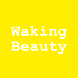 waking-beauty-yellow